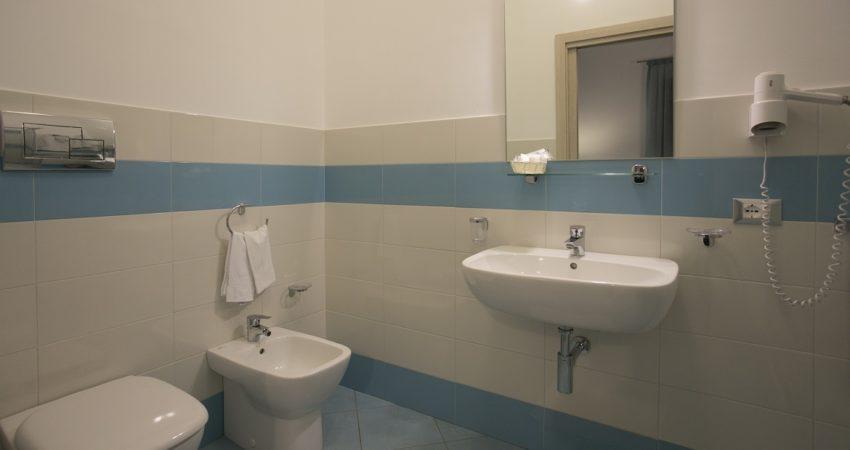 bagno-in-camera